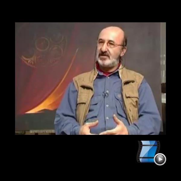 Peyami Gürel ne haber program konuğu