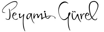 Peyami Gürel