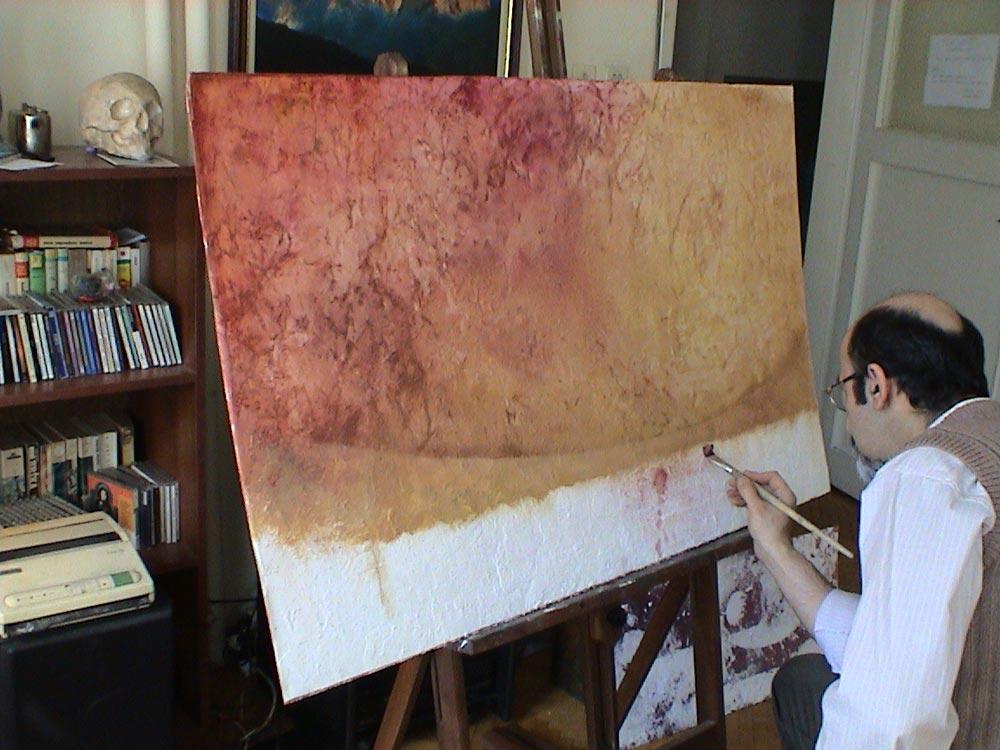 peyami-gurel-2003_aw23-02a