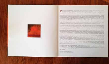 Peyami Gürel Resmi Paul Lorenz
