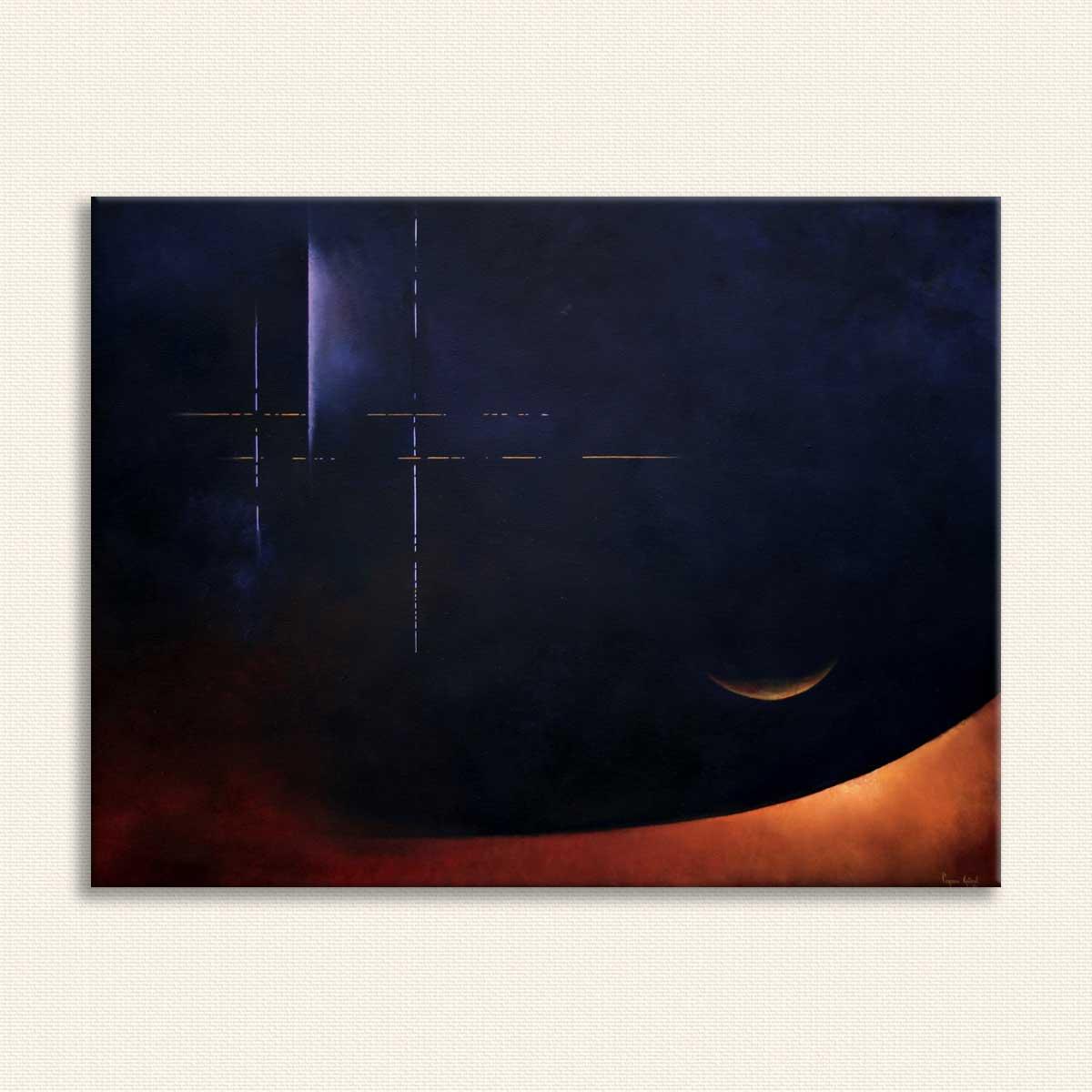 kuun kompozisyon 06